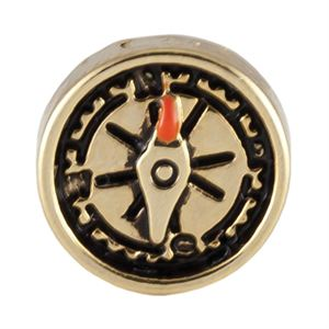 Picture of Compass Charm